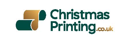 Christmasprinting.co.uk