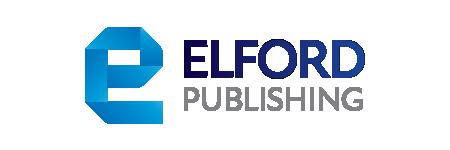 Elford Publishing
